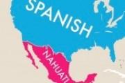 Para publicar en otros idiomas