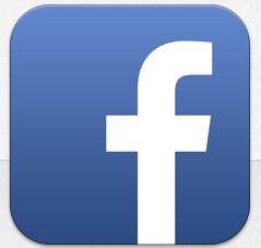 Los 100 libros favoritos según Facebook