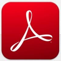 Adobe confirma que está (espiando) recolectando información de sus lectores de ebooks