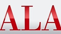 ALA confronta a Adobe sobre posible violación a la privacidad de sus usuarios