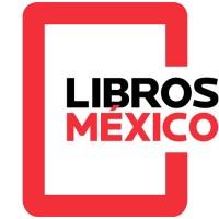 Librosmexico.mx, primeras impresiones