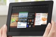 Amazon lanza KDP EDU, creador para libros de texto