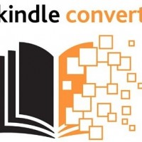Kindle Convert, convierte tus libros físicos en electrónicos