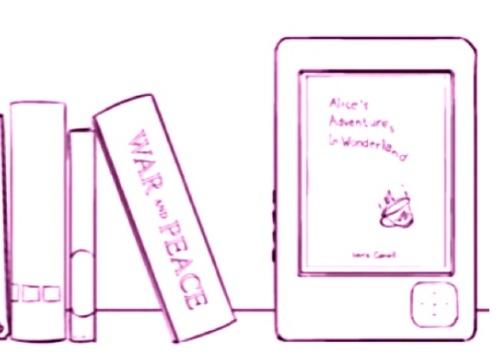 El misterioso caso de la desaparición de ebooks en bibliotecas universitarias