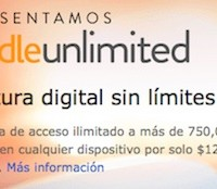 kindle unlimited t