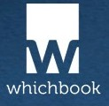 whichbook logo