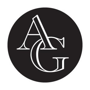 The Authors Guild lanza una Iniciativa de Contrato Justo