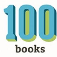 100 ejemplares para promover tu libro autoeditado