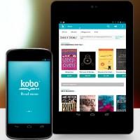Alianza entre Porrúa, Librerías Gandhi y Kobo para ofrecer libros electrónicos