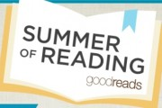 Hábitos de lectura de verano