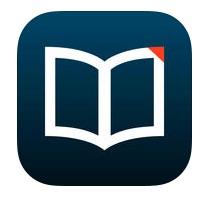 Aplicaciones de lectura para para sacarle provecho a la lectura en pantalla