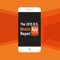mobile-app-report-title-page-