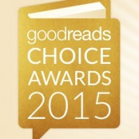 Goodreads choice awards 2015 y el valor de la lectura social