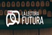 La lectora futura logo