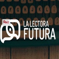 La lectora futura: la red social del libro