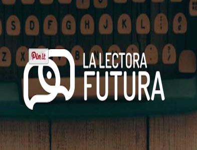La lectora futura: la red social del libro