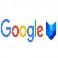 Google books no viola derechos de autor, según la Suprema Corte estadounidense