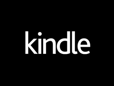 Amazon lanza Kindle Reading Fund