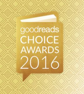goodreads-choice-awards-2016