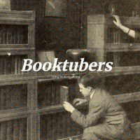 observatorio booktube