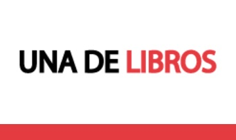 Unadelibros de LibrosMexico