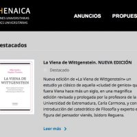 Athenaica, ebooks universitarios