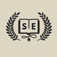 Standard Ebooks, libros de dominio público pero con calidad