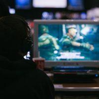 La lectura y los videojuegos