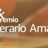 4o Premio Literario Amazon