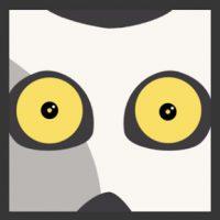 Leemur, app de historias en forma de chat