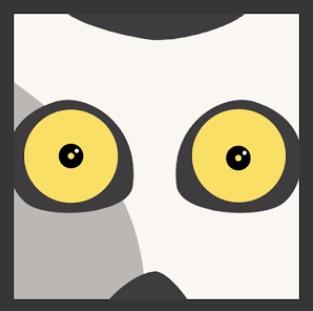 leemur app