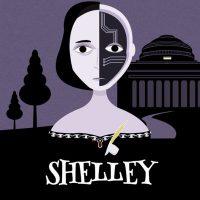 Shelley y la literatura robotizada