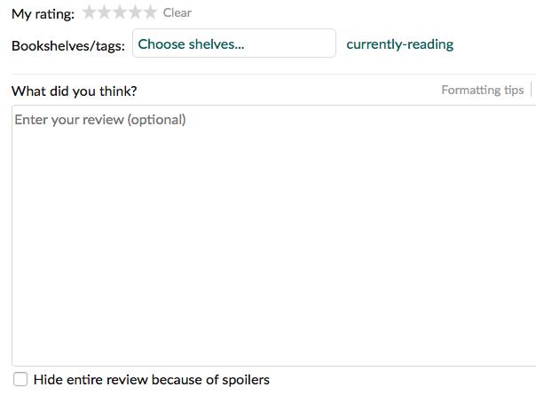 Cómo conseguir reseñas para tu libro