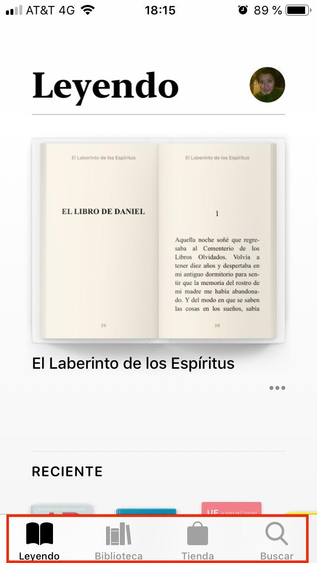 books de apple