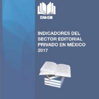 El crecimiento del ebook en México