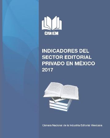 ebook en México