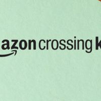 Amazon Crossing Kids, nuevo sello editorial de libros infantiles de Amazon