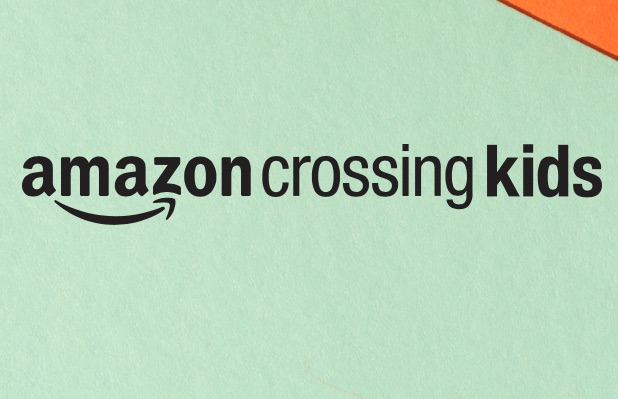 amazon crossing kids