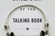 The untold story of the talking book, reseña