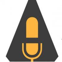 Premios Audie, lo mejor de la industria del audiolibro