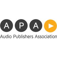 ventas de audiolibros