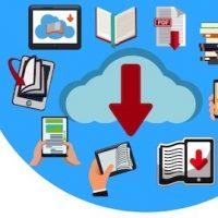 Jornada ebooks y lectura digital: realidades y tendencias