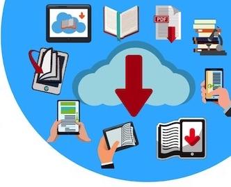 ebooks y lectura digital