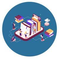 2do Seminario La realidad del libro electrónico en las bibliotecas de Argentina