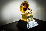 El audiolibro, la música y los Grammy