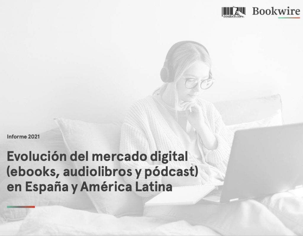 evolución del mercado digital
