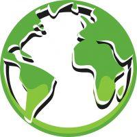 impacto ambiental de la edición digital