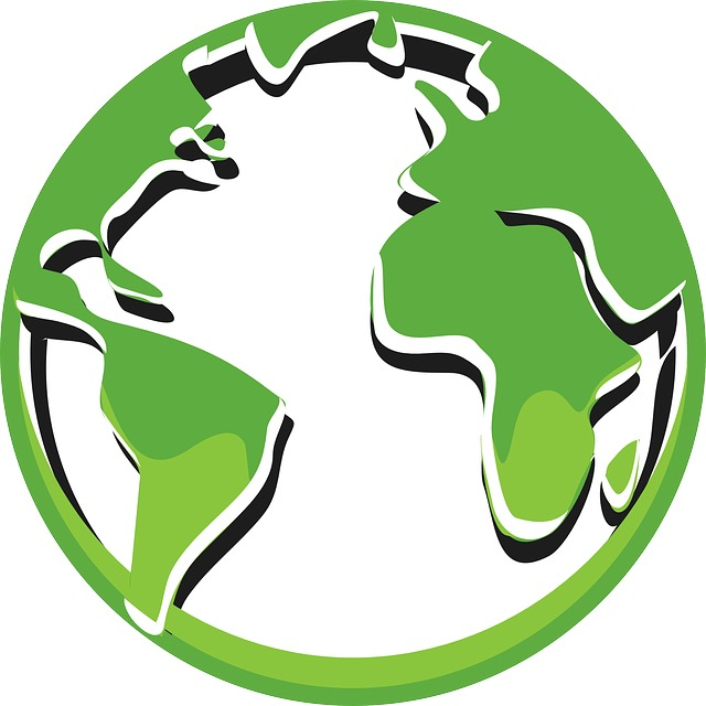 El impacto ambiental de la edición digital